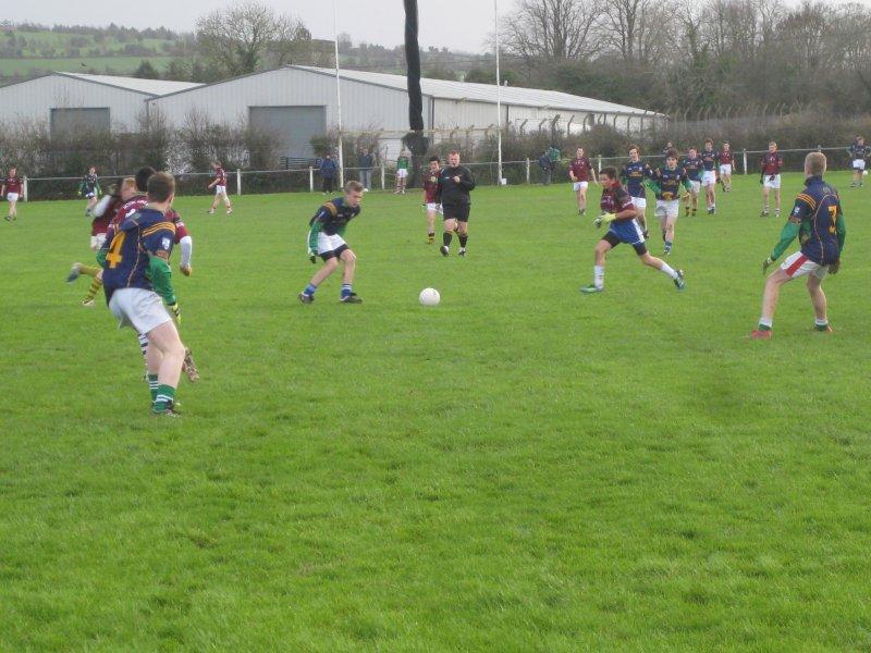 u16-footballers-in-action
