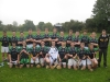 senior-hurling-team-2012