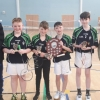 boys-u-14-badminton-team-2020-winners