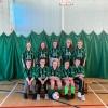 girls-futsal