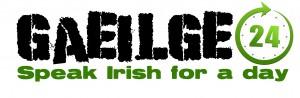 Gaeilge-24