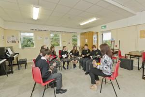 Music Class2
