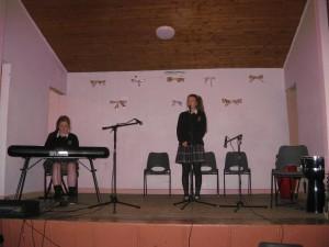 winter concert 3