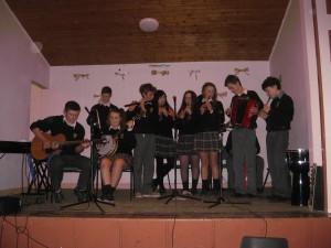 winter concert 4