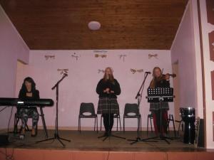 winter concert 5