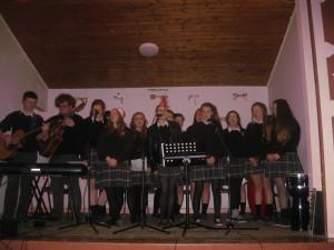 winter concert 6